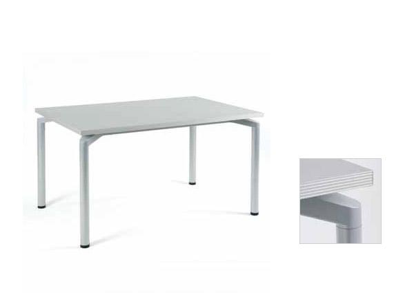Tables collectivit mobilier de collectivit - Mobilier de collectivite ...